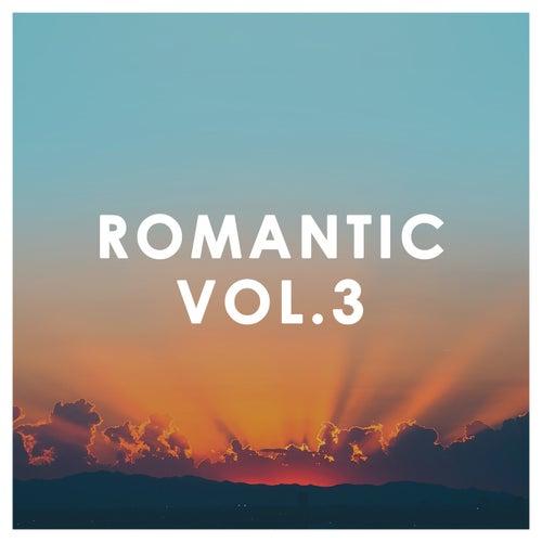 Romantic Vol.3 by Anton Bruckner