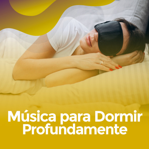 Musica para dormir profundamente by Various Artists