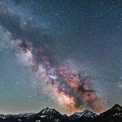 Star Walk von Astropilot