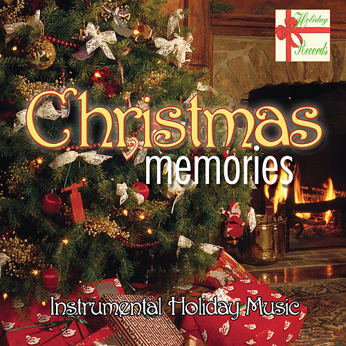 Christmas Memories, Vol. 1 (feat. Twin Sisters) by Nashville Kids' Sound