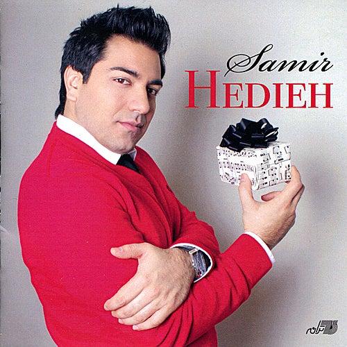 Hedieh by Samir