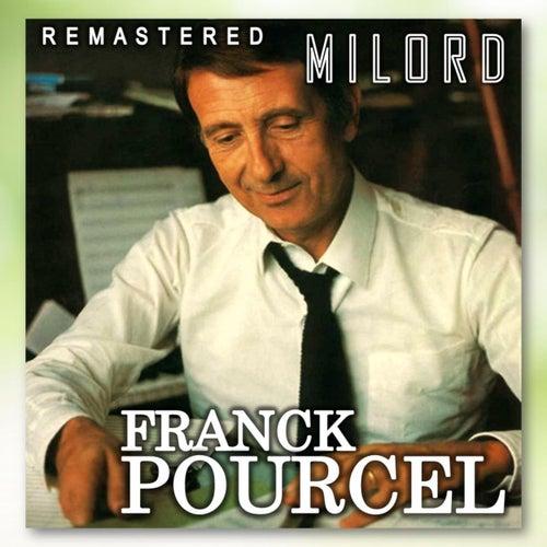 Milord (Remastered) von Franck Pourcel
