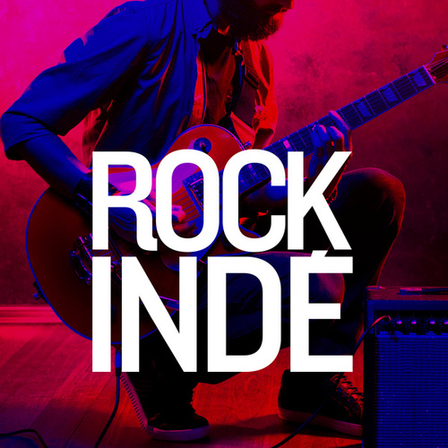 Rock inde von Various Artists
