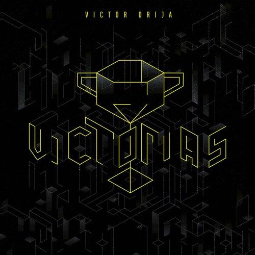 Victorias by Victor Drija