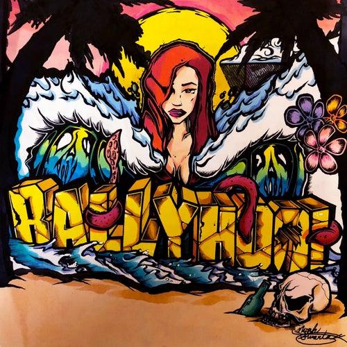 This Chick Is Wack (feat. Eric Rachmany & Reel Big Fish) von Ballyhoo!