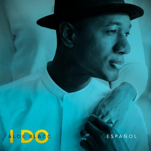 I Do (Español) by Aloe Blacc