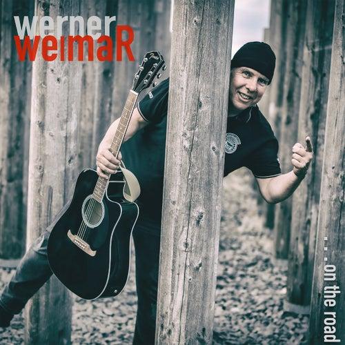 ...on the Road de Werner Weimar