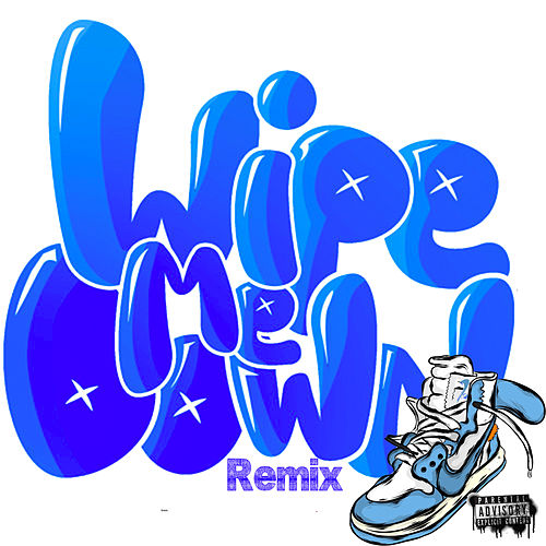 Wipe Me Down (Remix) de Pimp C
