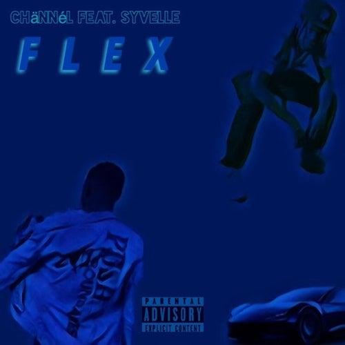 F L E X by Chännél