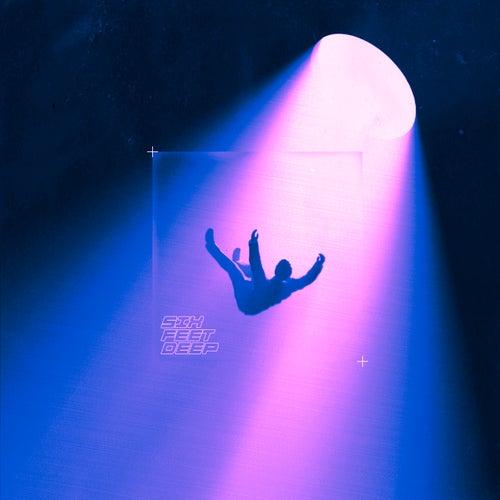 Six Feet Deep by Besomorph
