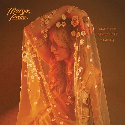 Letting Me Down von Margo Price