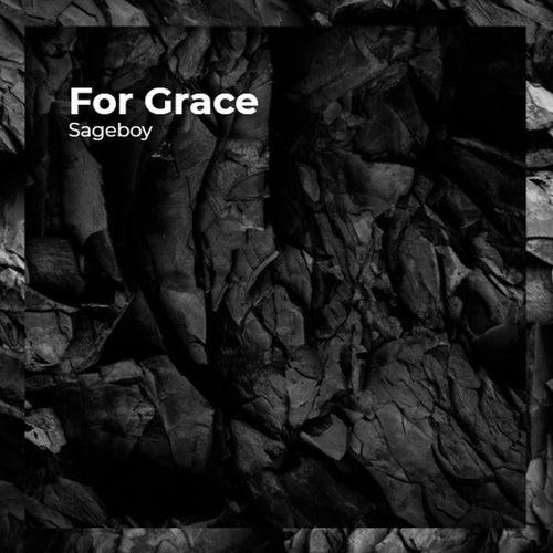 For Grace von Sage Boy