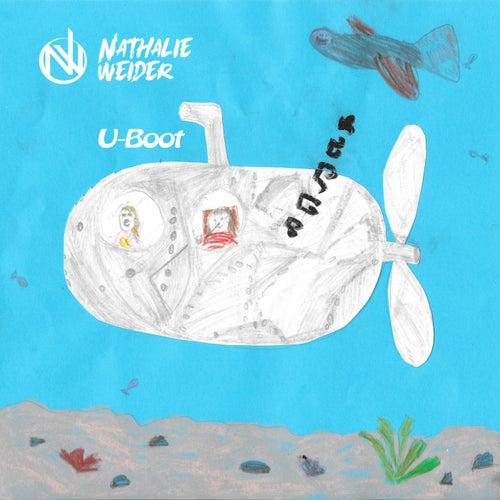 U-Boot von Nathalie Weider