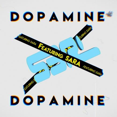 Dopamine von S3rl