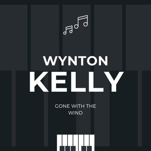 Gone with the Wind von Wynton Kelly
