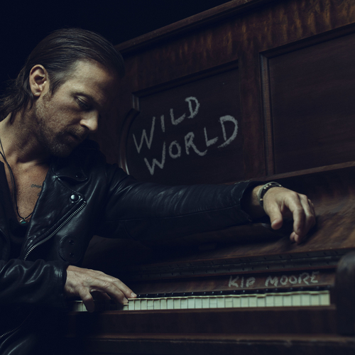 Wild World by Kip Moore