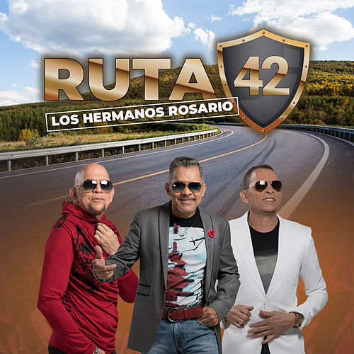 Ruta 42 by Los Hermanos Rosario