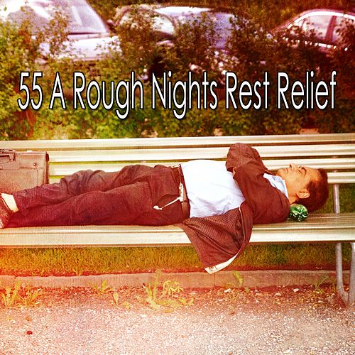 55 A Rough Nights Rest Relief de Ocean Sounds Collection (1)