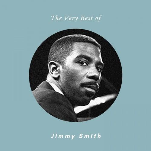 The Very Best of Jimmy Smith de Jimmy Smith