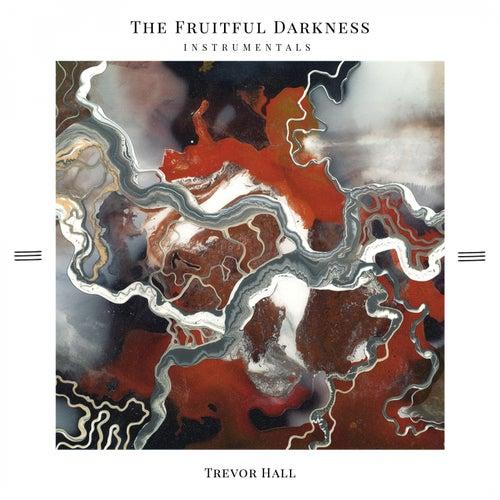 The Fruitful Darkness (Instrumental) de Trevor Hall