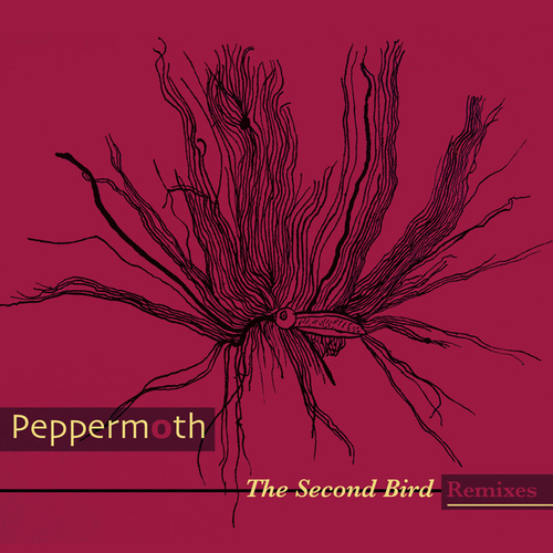 The Second Bird (Remixes) by Peppermoth