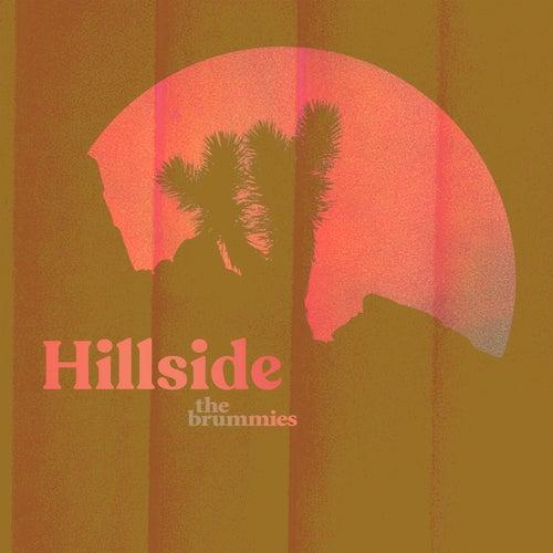 Hillside von The Brummies