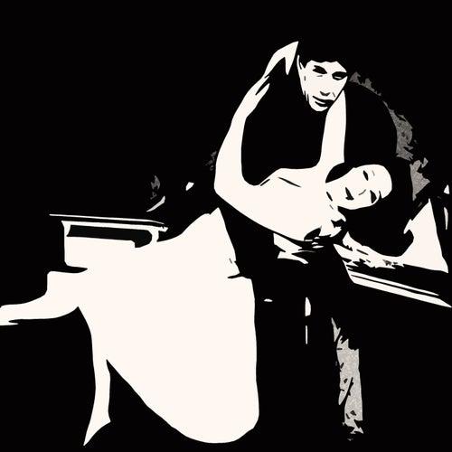 Sleepless Love von Chavela Vargas