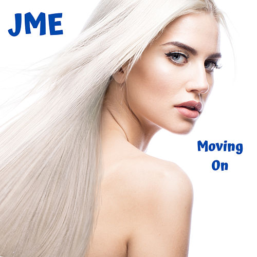 Moving On von JME