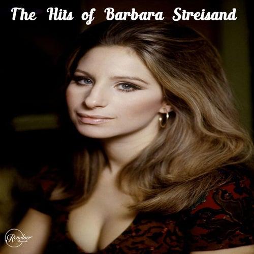 The Hits of Barbara Streisand de Barbra Streisand