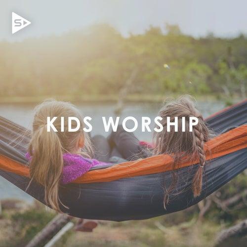Kids Worship de Various Artists