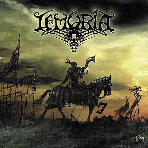 Tales, Ale & Fire by Lemuria