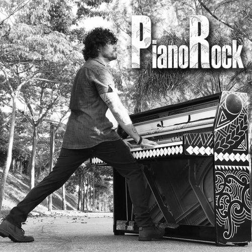 Piano Rock by Piano Rock