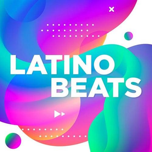 Latino Beats by Various Artists