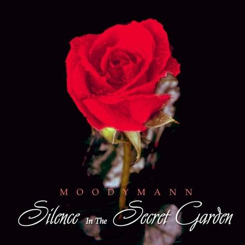 Silence in the Secret Garden de Moodymann