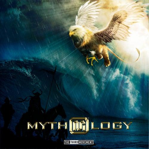 Mythology di Omi
