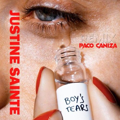 Bel Amour ( Remix ) de Bel Amour