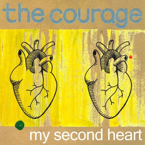 My Second Heart de Courage