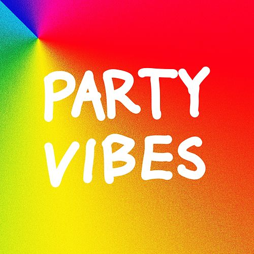 ~PARTY VIBES~ by Lauv