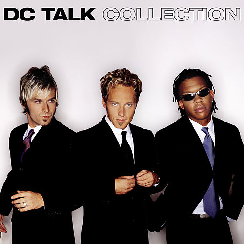 DC Talk Collection by DC Talk