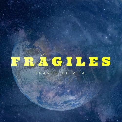 Frágiles by Franco De Vita