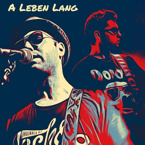 A Leben lang (feat. Florian Haslinger) von Hasnbear Music