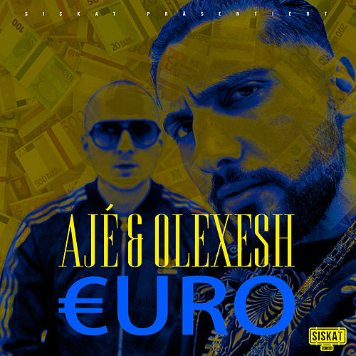 Euro de AJÉ