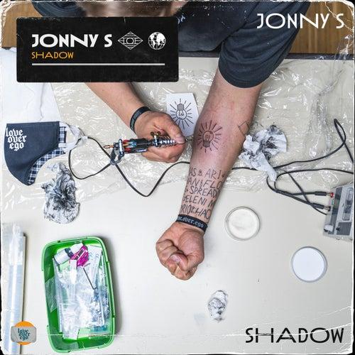 Shadow von Jonny S