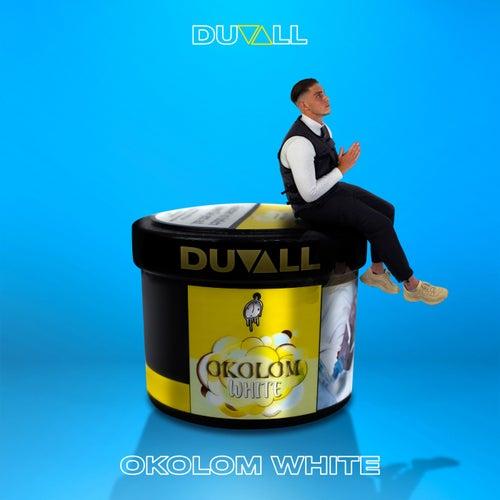 Okolom White von Duvall