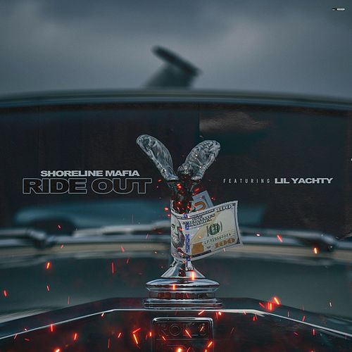 Ride Out (feat. Lil Yachty) by Shoreline Mafia