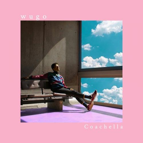 Coachella by Wugo