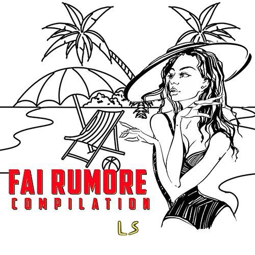 Fai rumore compilation di Various Artists