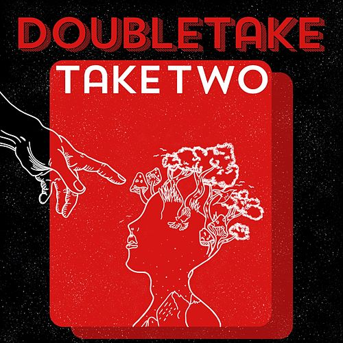 Take Two von Double Take