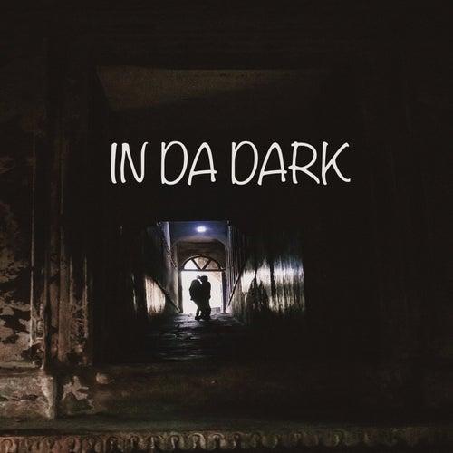 in da dark by Abida