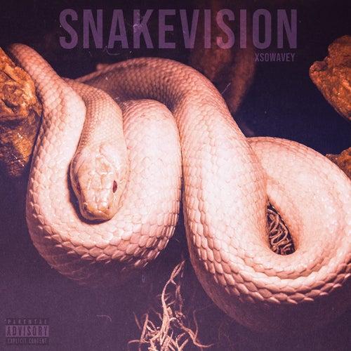 SnakeVision de XsoWavey